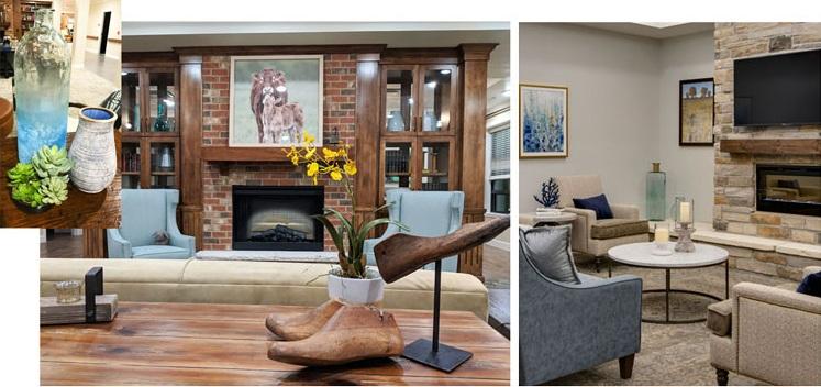 Senior-Housing-Design-Trends-Accessories.jpg