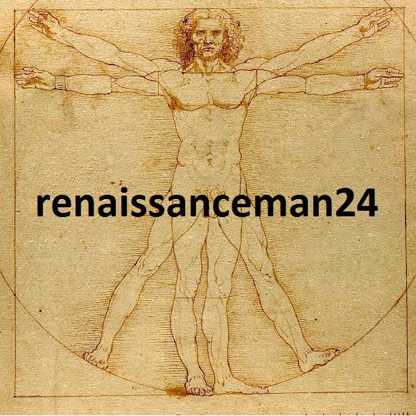 renaissanceman24