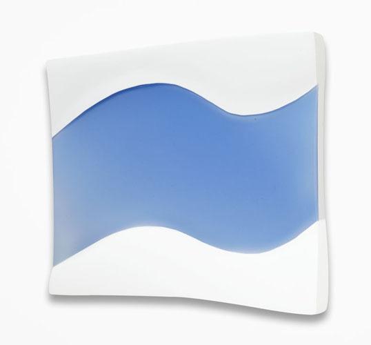 francis_ ice blue 3 m - series 2_ 2013_6360_72dpi-b.jpg