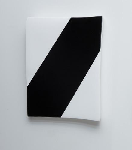 Black, M - Series 2, 2013