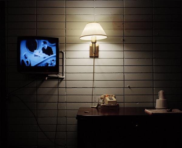 Untitled #4, 2007