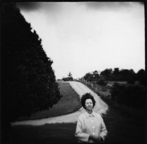Nancy Rexroth