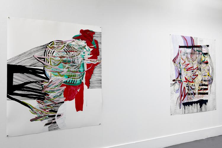 rosner_artspace2012_20121129_0038.jpg