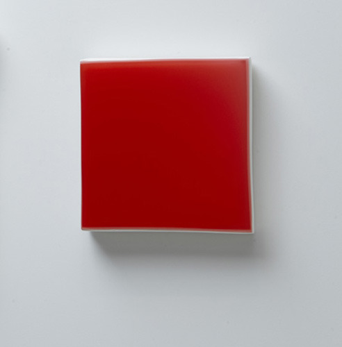 Red, M-Series 2, 2013