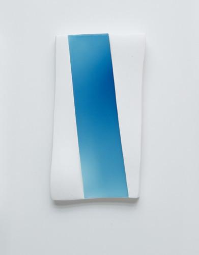 Electric Blue, M-Series 2, 2013
