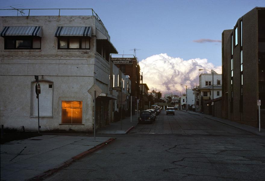 Sometown USA,  1987