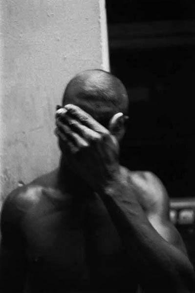 Face / Havana, 2000