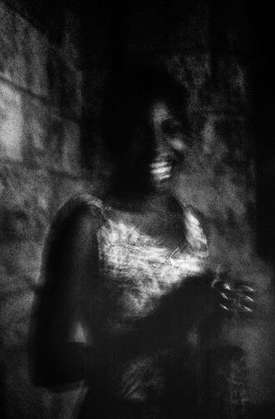 Midnite / Havana, 2000