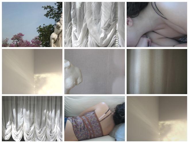 Secret, 2007
