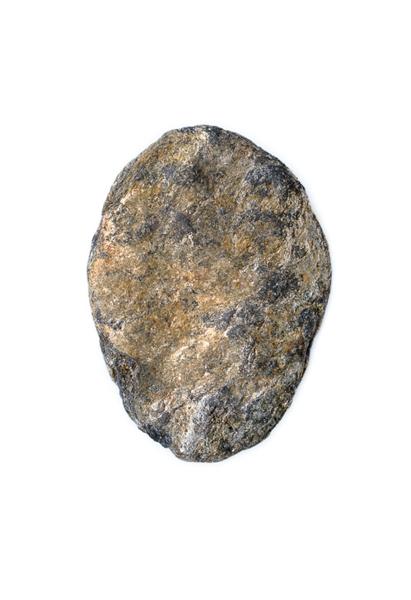Stone (Vermont-1), 2013