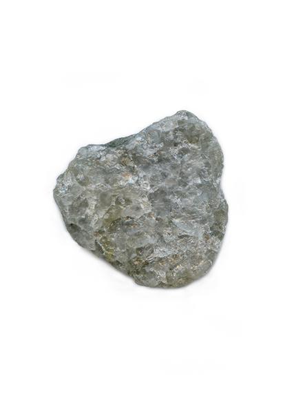 Stone (Noyac-3), 2013