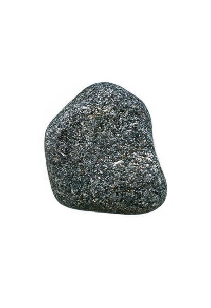 Stone (Noyac-4), 2013