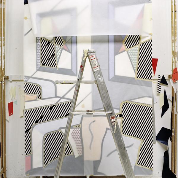 Ladder, 1992