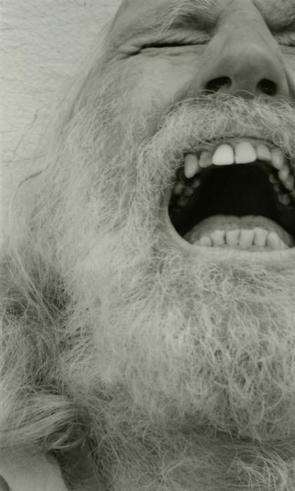 Scream, 1990