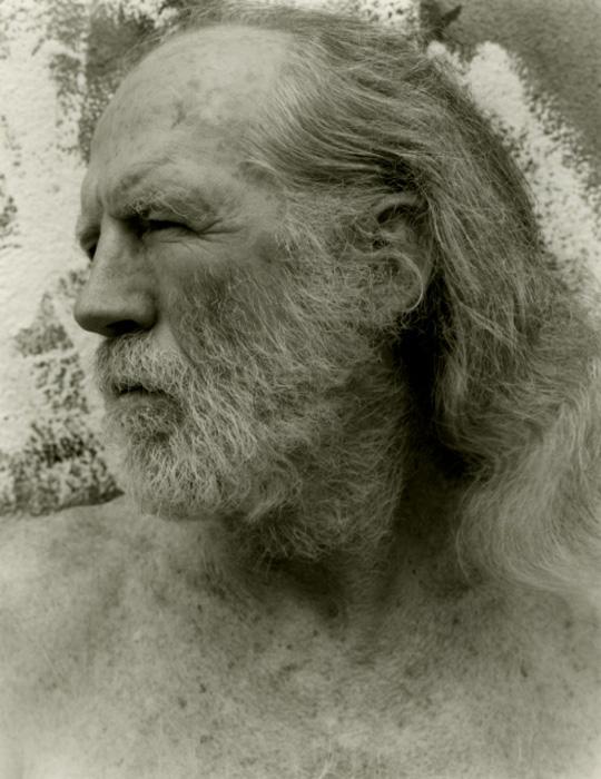 Profile, 1982