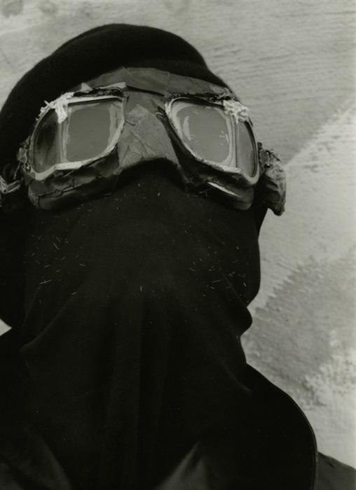 Goggles, 1987