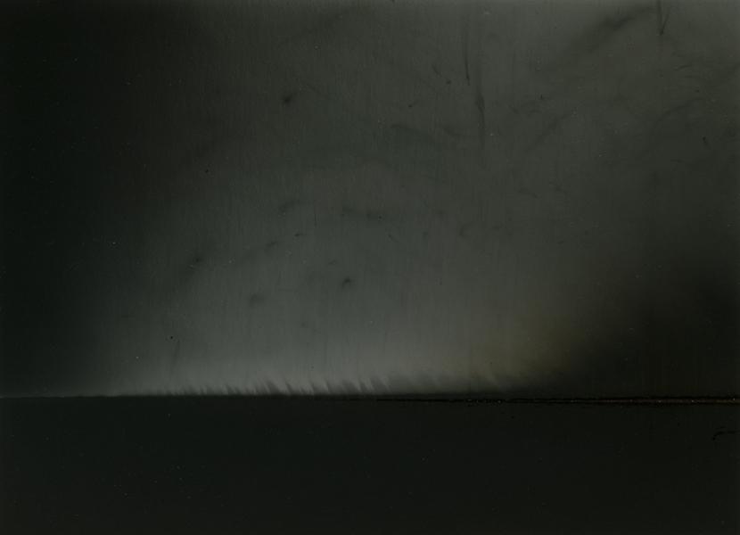 Dark Hours Horizon 34 4x5.5 2014.jpg