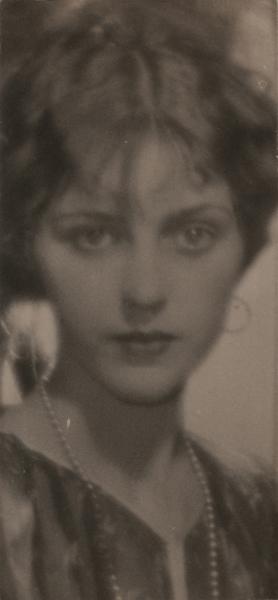 Marietta, ca. 1922