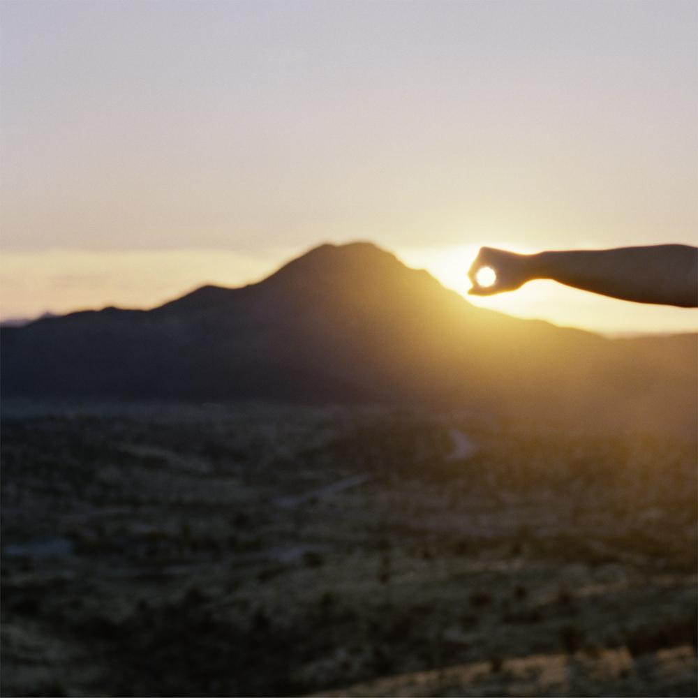 I Control the Sun #13, 2015