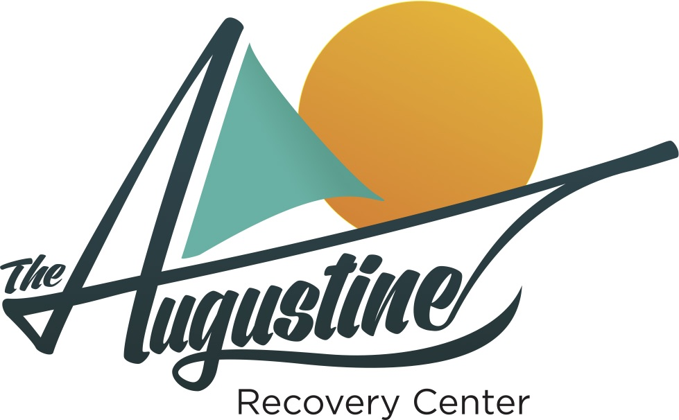Men's Addiction Treatment Center St. Augustine, FL
