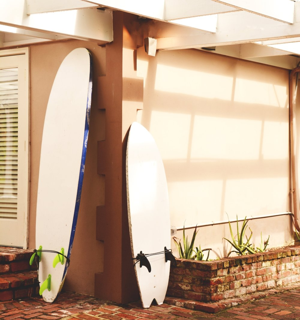 TARC Surfboards.jpg