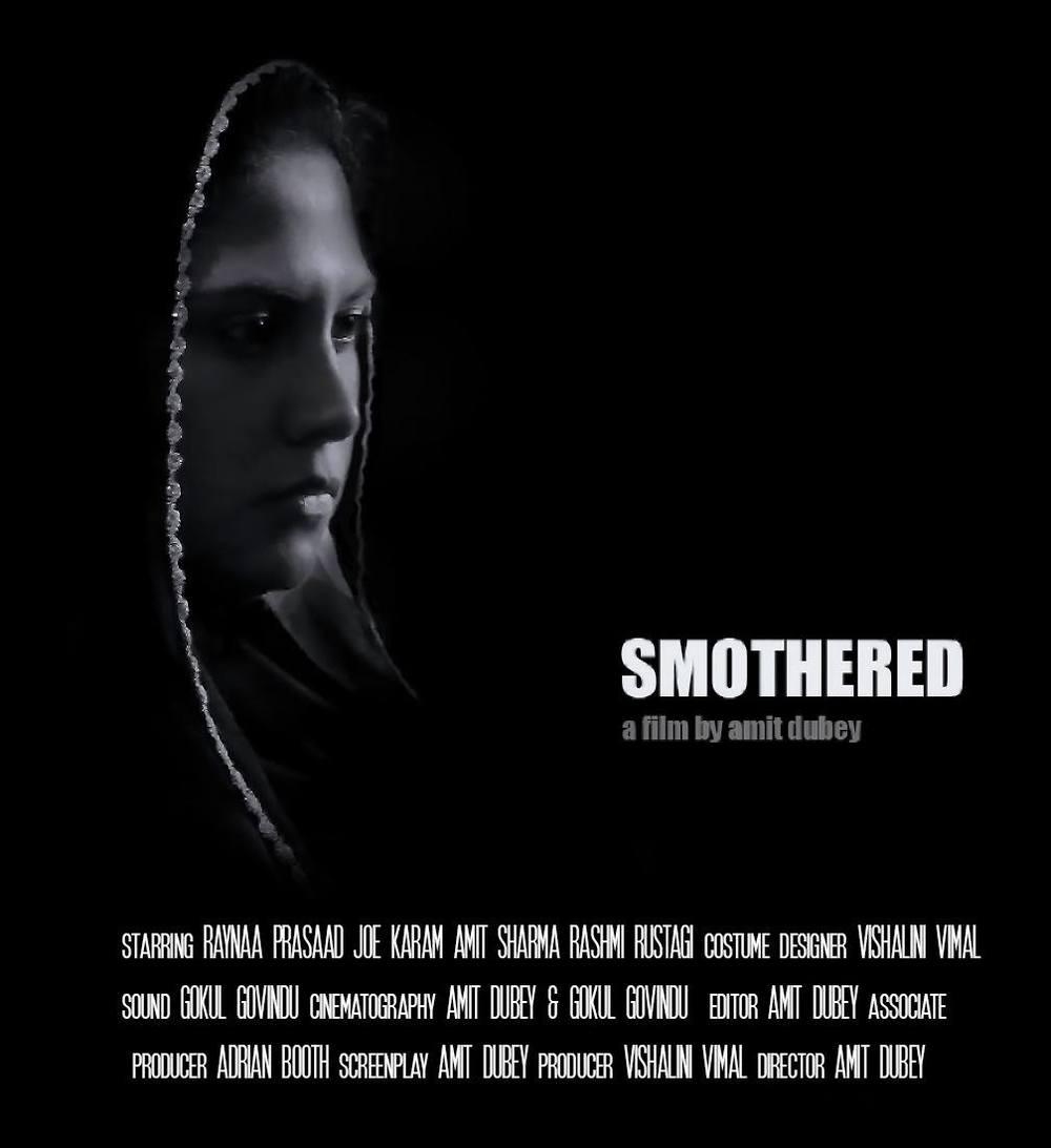 Smothered2.jpg