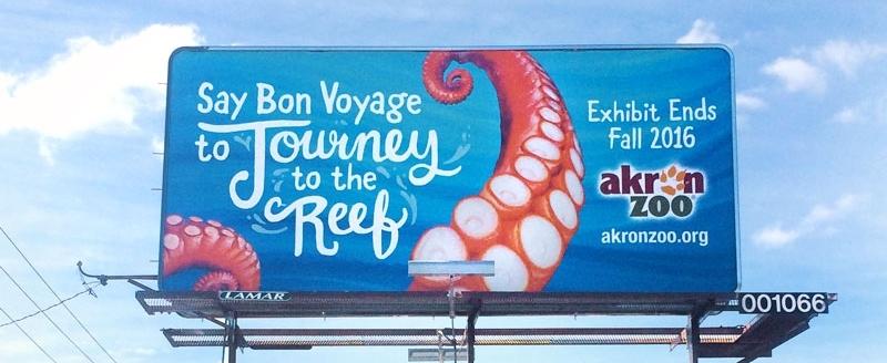 reef-billboard.jpg