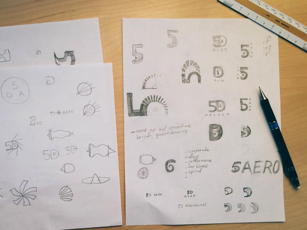 5D Process.jpg