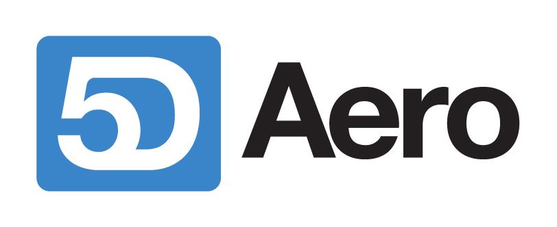 5D Aero Web-02.jpg