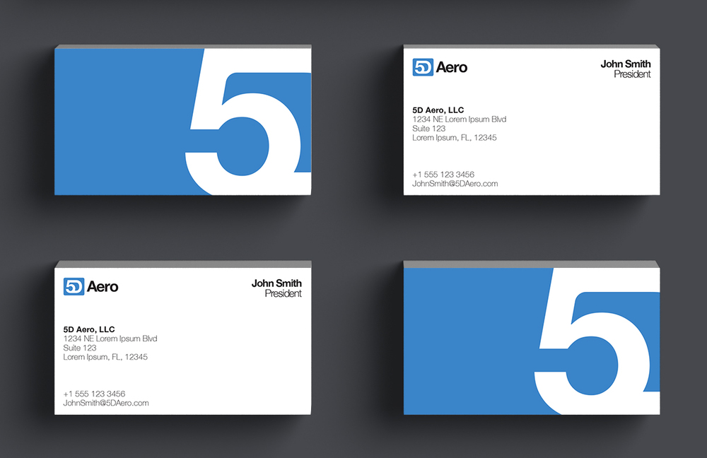 5D Cards Mockup.jpg