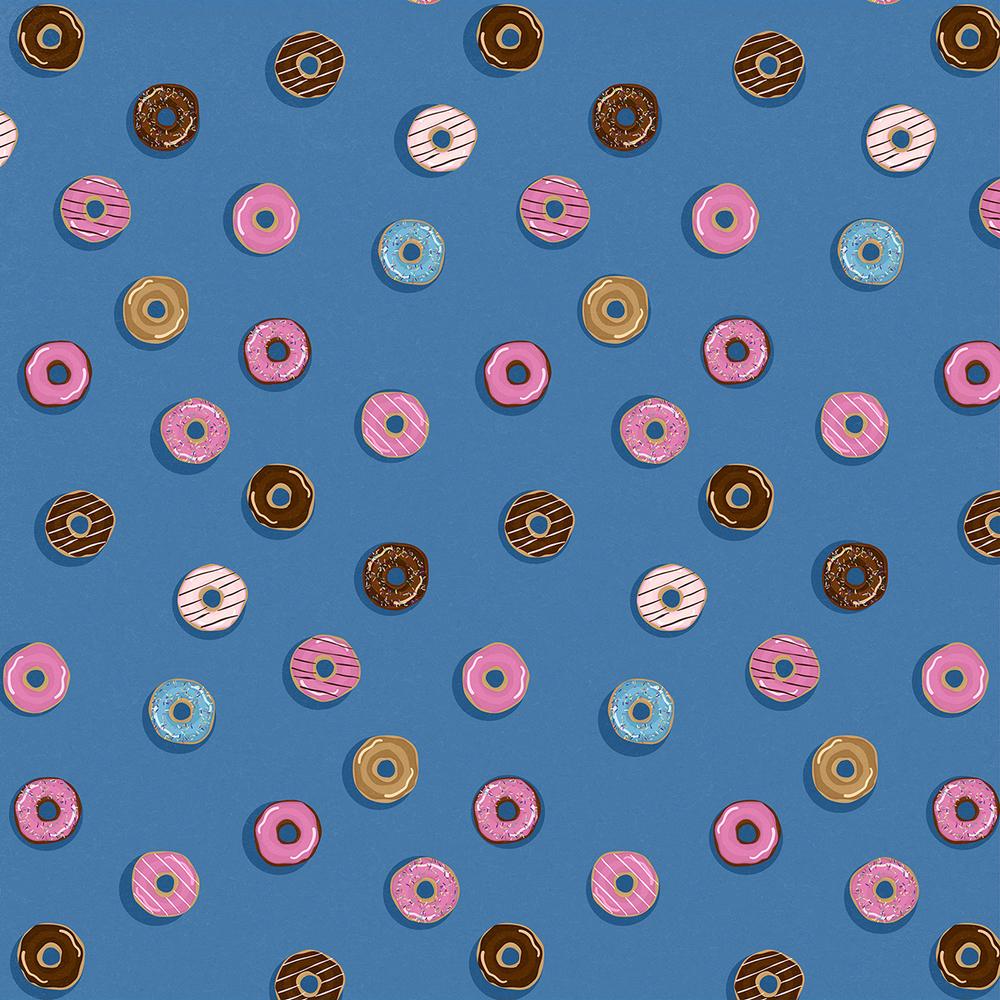 Donut Pattern.jpg