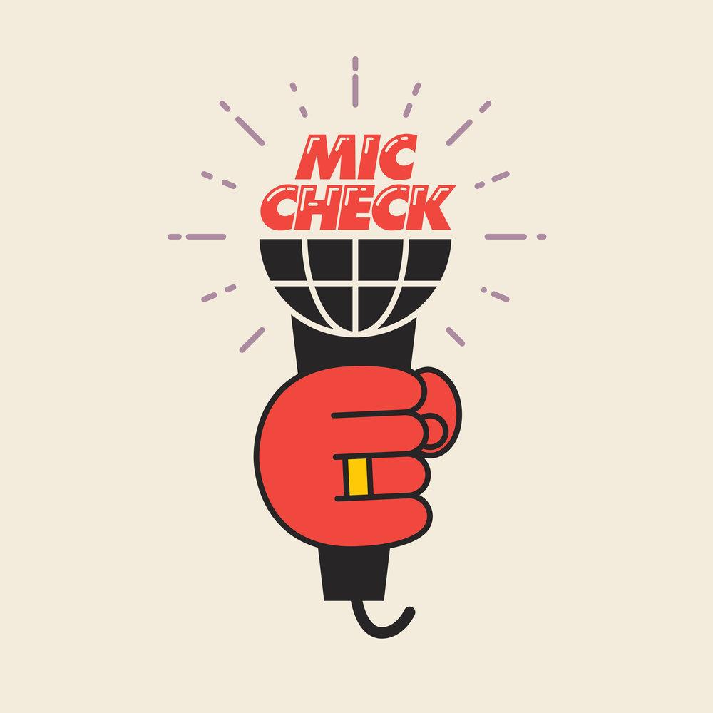 Mic Check Logo 150dpi-01.jpg