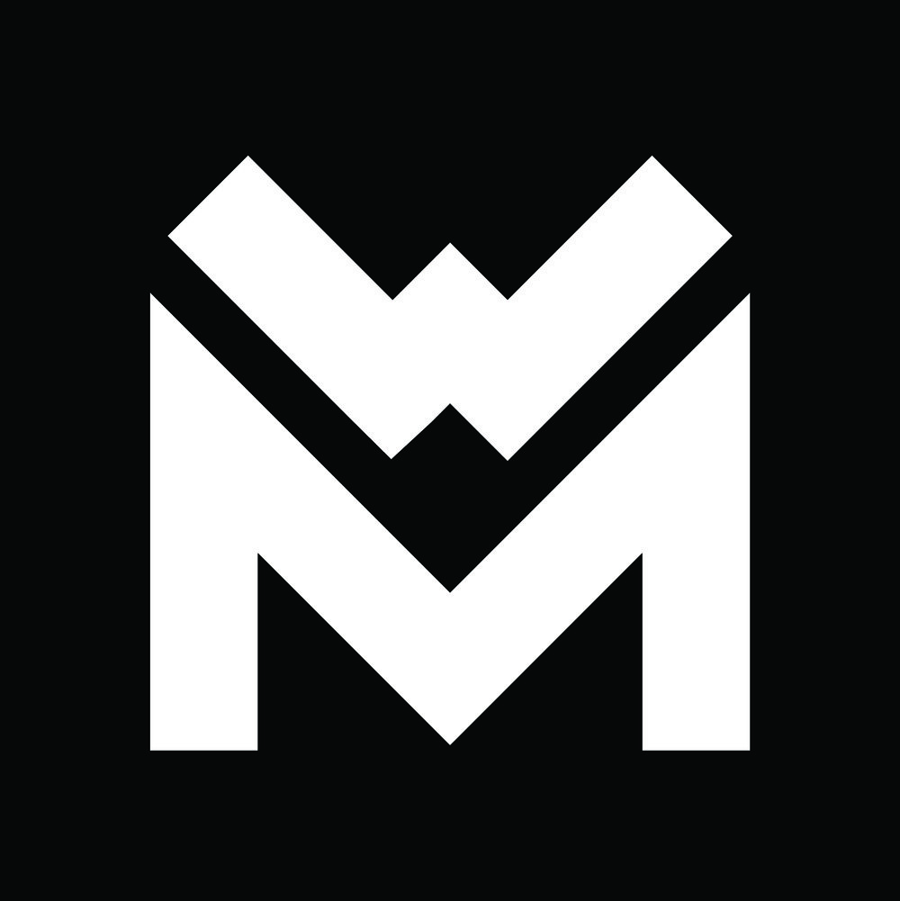 worksofmerit_logo-01.jpg