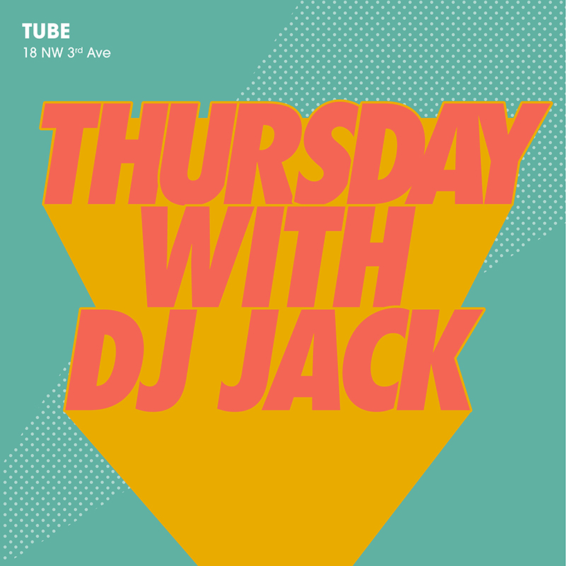 Tube_Thursdays_DJ_Jack_pastel-01.jpg