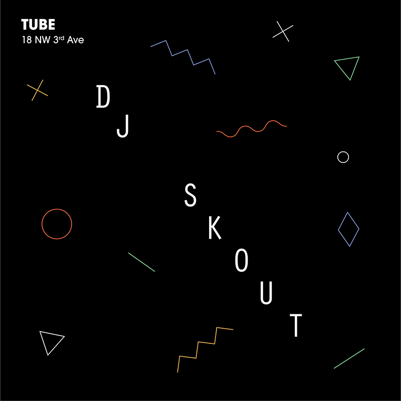 Tube_Sat_Skout-01.jpg