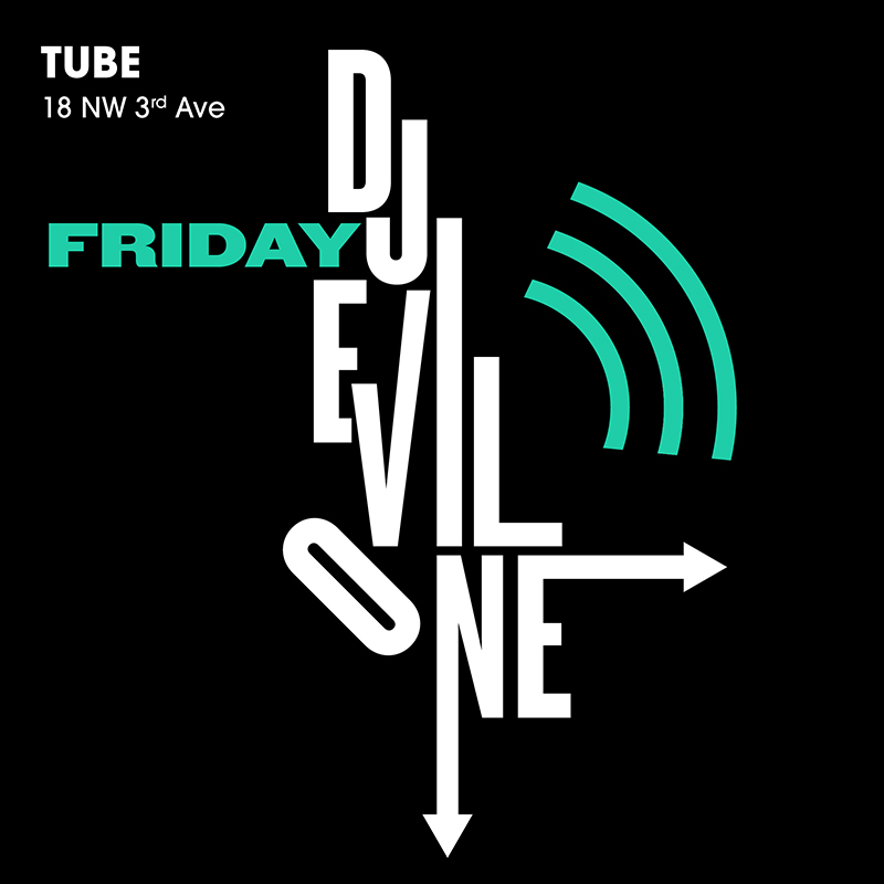 Tube_Friday_Evil_one-04.jpg