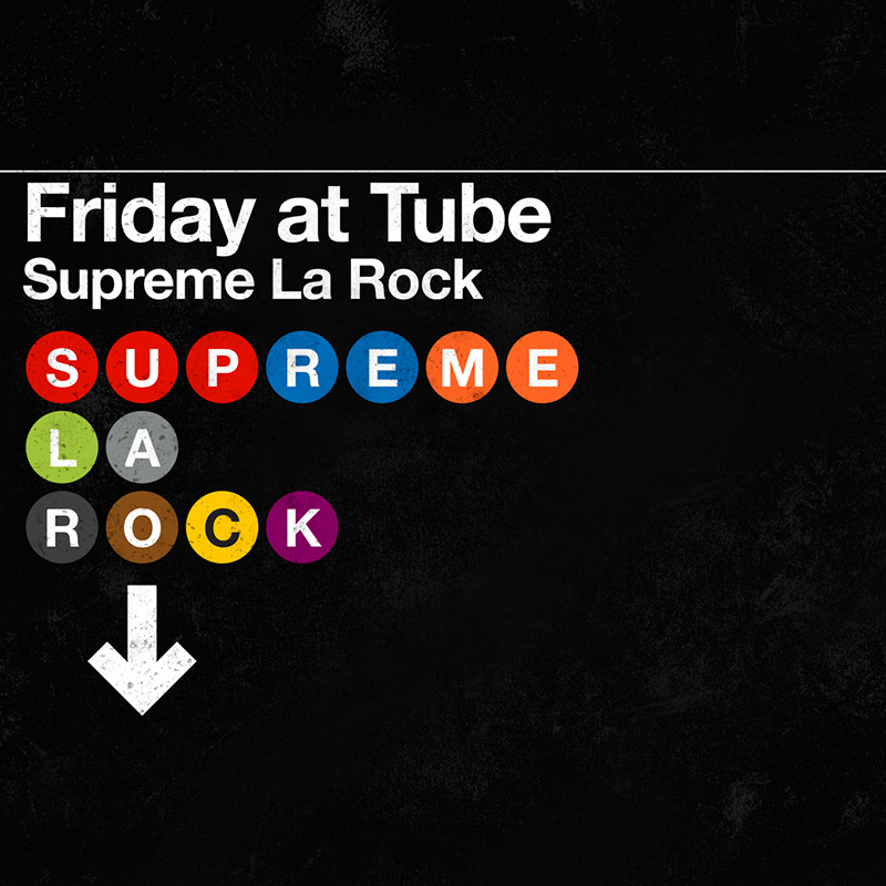 Tube_Fri_SupremeLR.jpg