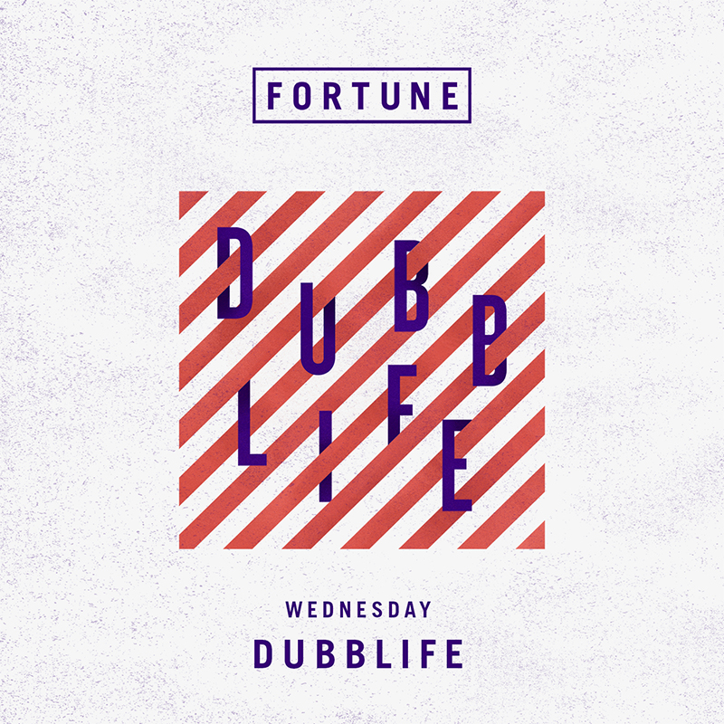 fortune_wed_dubb.jpg