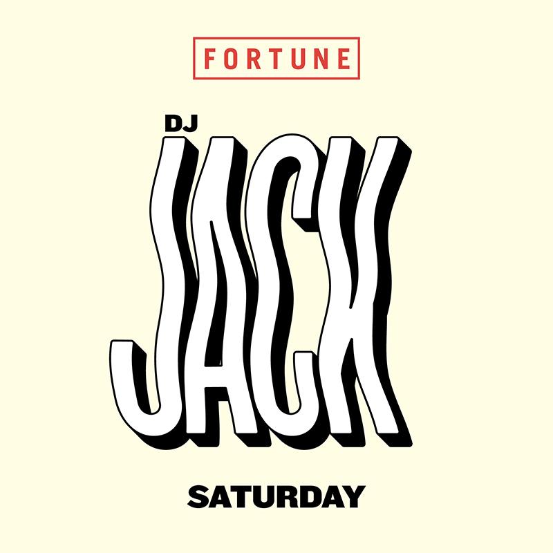 Fortune_Sat_DJ_Jack-01.jpg