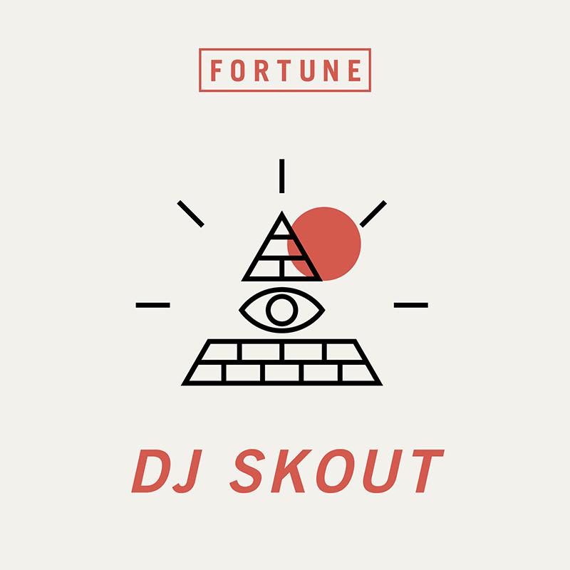 Fortune_DJ Skout-05.jpg
