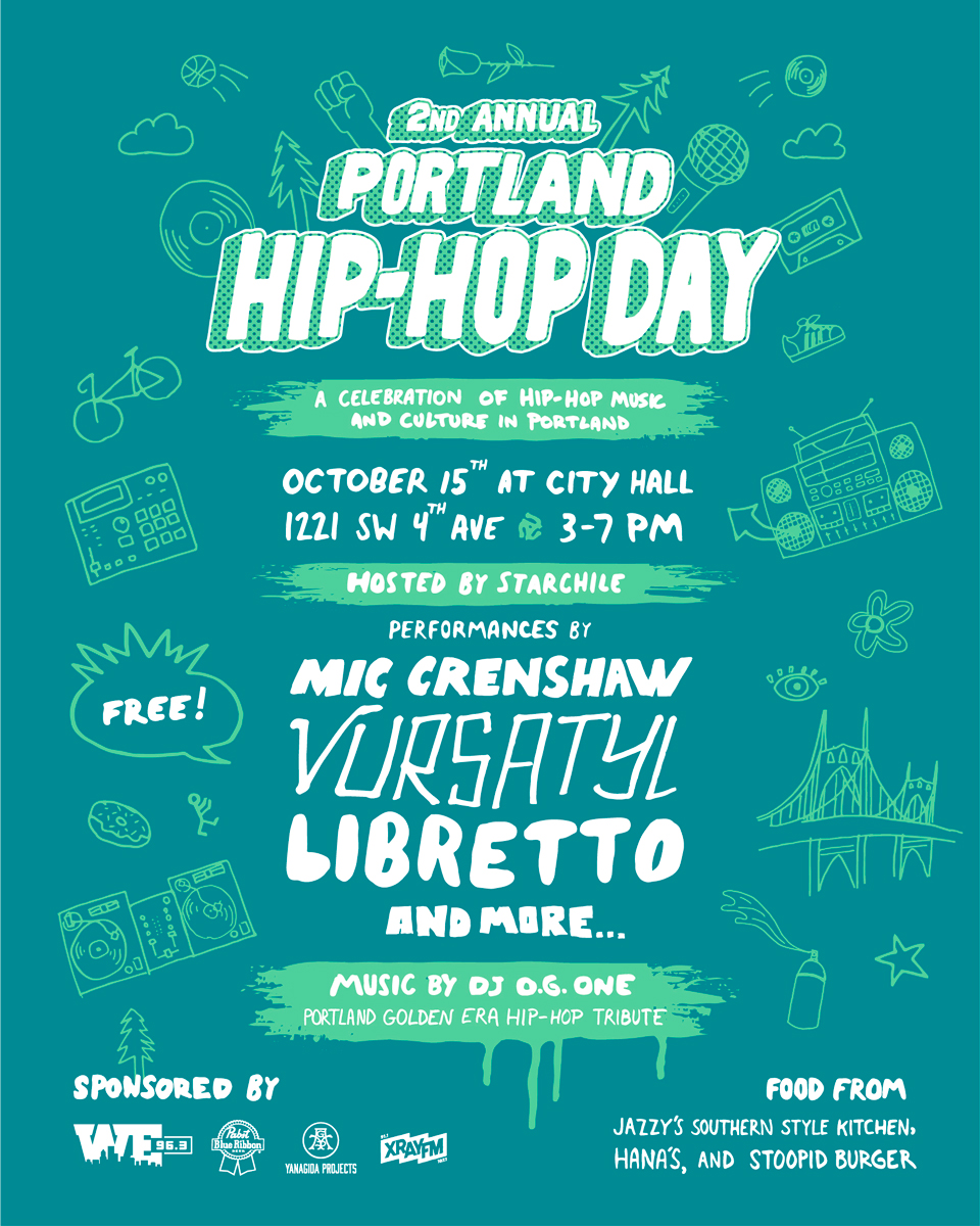Portland_HH_Day-01.jpg