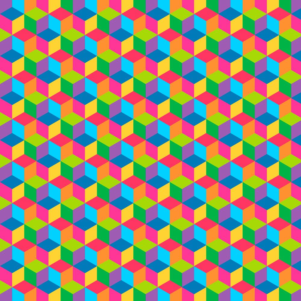 isometricpattern-02.jpg
