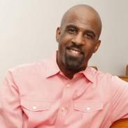 Pastor Darren W. Phelps