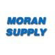moran_logo.jpg