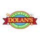dolans_logo.jpg