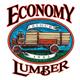 economy_logo.jpg
