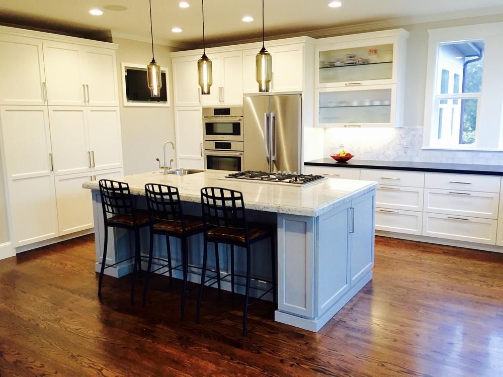 Beautiful Homes   Begin With Maco    Start Here
