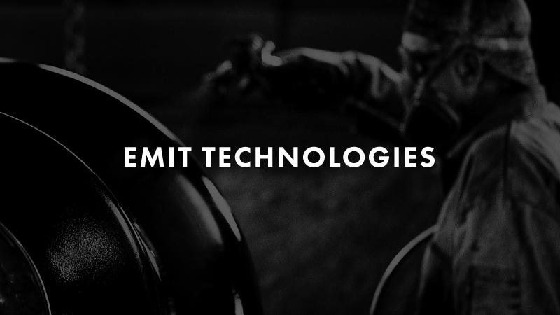 EMIT Technologies
