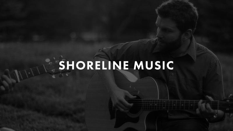 Shoreline Music