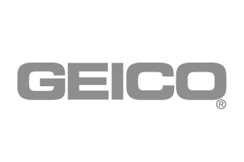 Geico-grey.png